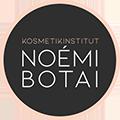 Noemi Kosmetik Olfen